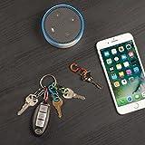 Nite Ize S-Biner MicroLock, Locking Key