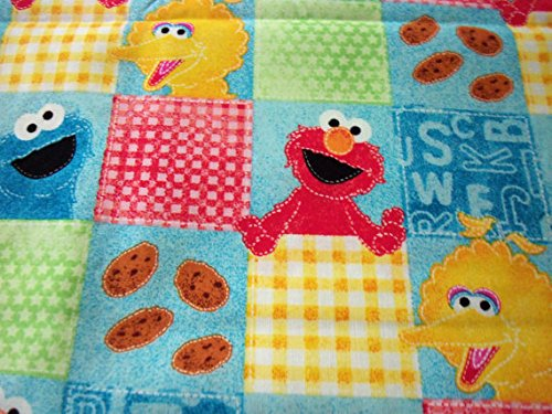 sesame-street-fabric-characters-cheater-colorful-elmo-cookie-monster-big-bird-new-by-the-fat-quarter