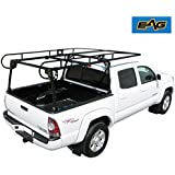 Amazon Com Ladder Rack Truck Bed Amp Tailgate Accessories