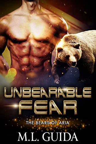 Unbearable Fear: Bears of Aria