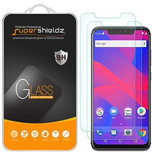 phone blu accessories - 2