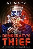 Bargain eBook - Democracy s Thief
