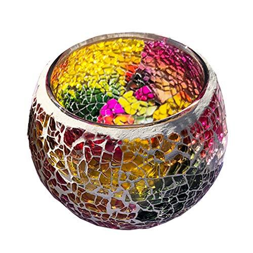 Most Popular Bowl Candleholders