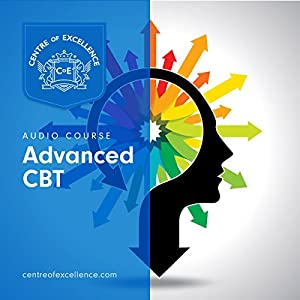 Advanced CBT Course Audiobook