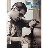 Bill Evans Trio: The Oslo Concerts