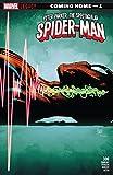 Peter Parker: The Spectacular Spider-Man (2017-) #306
