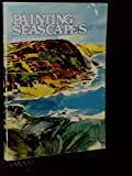 Painting Seascapes, John Raynes, 0800862058