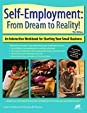 img - for Self-Employment: From Dream to Reality book / textbook / text book