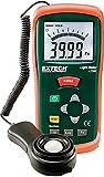 Extech Instruments LT300-NIST Light Meter with NIST