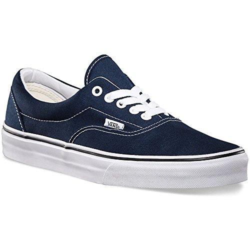 8bd2554a486c Galleon - Vans Unisex Era Skate Shoe (11.5 B(M) US Women   10 D(M ...