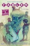 """Fables Vol. 17 - Inherit the Wind (Fables (Graphic Novels))"" av Bill Willingham"