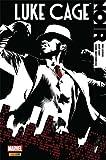 Luke Cage. Noir - Volume 1