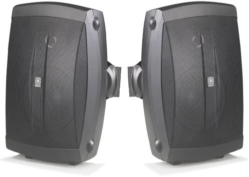 Mountable Acoustic Suspension Compliance Frequency