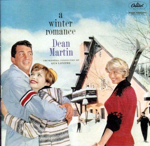a-winter-romance