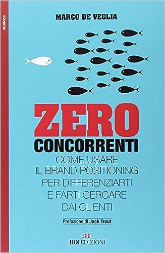 Zero Concorrenti thumbnail