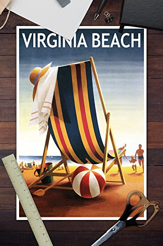Poster Printing Service Virginia Beach