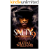 Salty 9: Love or Death (Salty - A Ghetto Soap Opera)