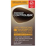 Grey Hair Shampoos