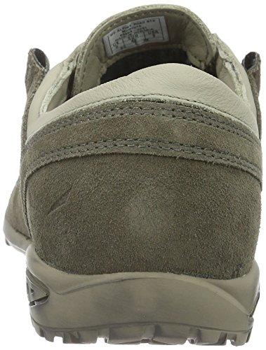 Road Outdoor Chaussures Mud Salewa Juta Multicolore Alpine Gore Juta UK Mud Tex Ms Multisport 8 Homme qECwSCFn