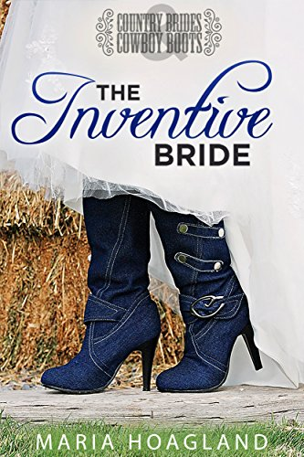The Inventive Bride: Country Brides & Cowboy ()