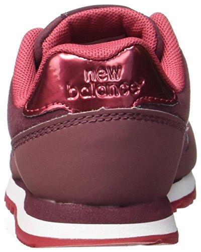 new balance 373v1