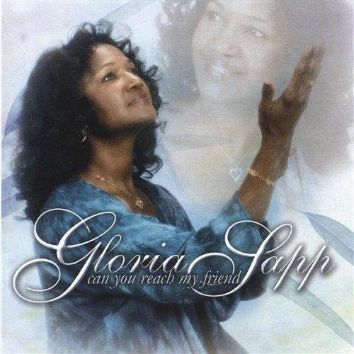 Mother I Love You By Gloria Sapp On Amazon Music Amazoncom