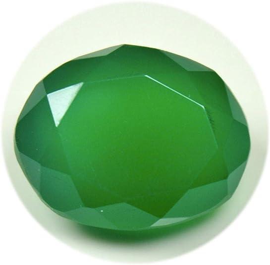 Onyx Slice 44X67X6 MM Spectacular Raw Onyx Slice Fancy Shape Gemstone Loose Stone Jewelry Making Wholesale Gemstone Best Gift Item Gems