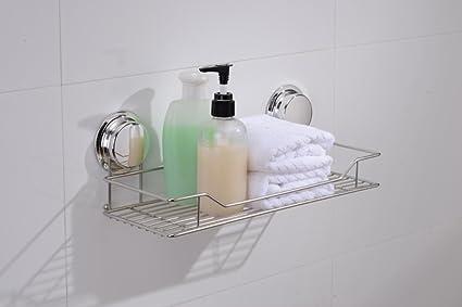 Mensole Da Bagno In Acciaio : Top cucina ceramica mensole per bagno acciaio inox