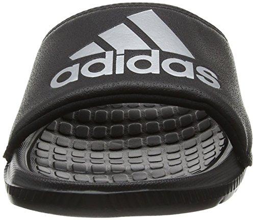 Adidas Mk Voloomix - Aq5897 Nero