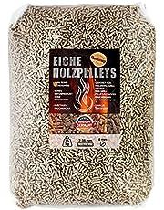 Flameup Ek pellets 30 kg grill smoker trä pizzaugn BBQ pellet utomhus ugn grillning chunks träpellets trädgård rökning pizza trä rök tillbehör rök