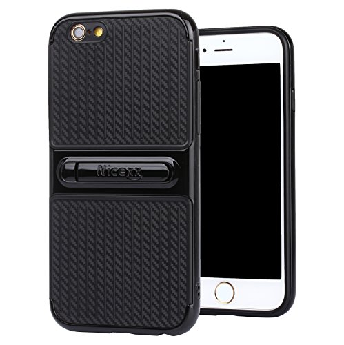 Kickstand Protection Premium Absorbing Shockproof