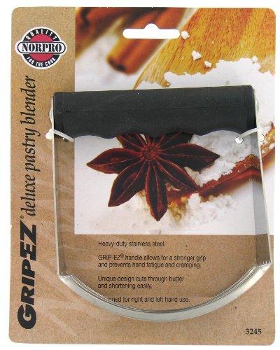 Norpro 3245 Grip Pastry Blender