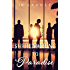 Surrendering to Paradise: An Erotic Novel (The Paradise Series Book 2)