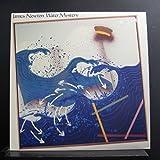 James Newton - Water Mystery - Lp Vinyl Record