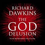 The God Delusion (audio edition)