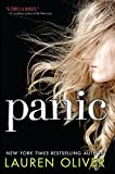 img - for Panic book / textbook / text book