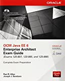 A Complete Study System for OCM Exams 1Z0-807, 1Z0-865, and 1Z0-866  Prepare for the Oracle Certified Master Java EE 6 Enterprise Architect exams with this exclusive Oracle Press guide. The multiple-choice exam, the assignment, and the essay exam are...