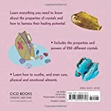 The-Little-Pocket-Book-of-Crystal-Healing-Crystal-prescriptions-that-will-change-your-life-forever