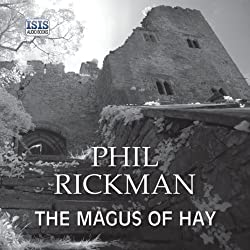 The Magus of Hay