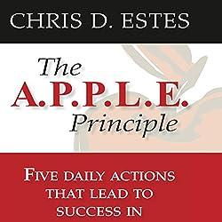 The A.P.P.L.E. Principle