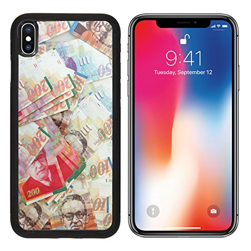 Review MSD Premium Apple iPhone