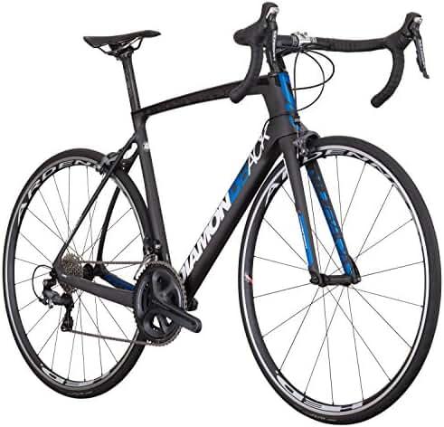 Diamondback Bicycles Podium Vitesse Carbon Road Bike