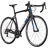 Diamondback Bicycles Podium Vitesse Carbon Road Bike