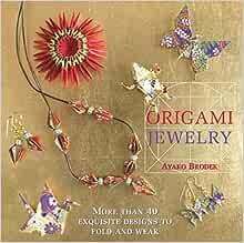 DIY   Octagon Origami Box - Tutorial   Jewelry Box   5 Minute ...   219x220