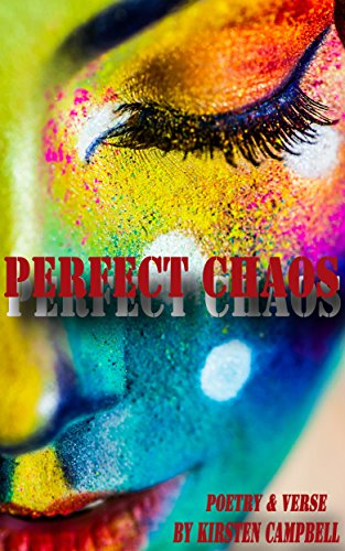 Book: Perfect Chaos by Kirsten Campbell