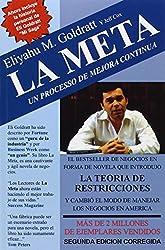 LA Meta (Spanish Edition)