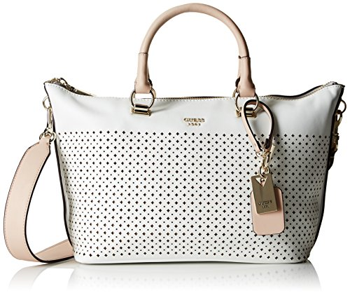 guess women bag hwvp62 0 7060 handbags zone. Black Bedroom Furniture Sets. Home Design Ideas