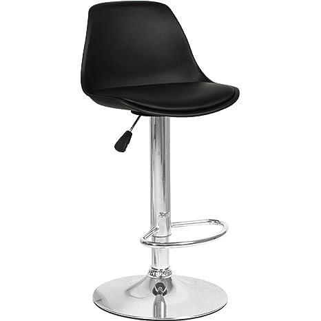 Amazing Amazon Com C K P Fashion Bar Chair Front Desk Chair Lounge Dailytribune Chair Design For Home Dailytribuneorg