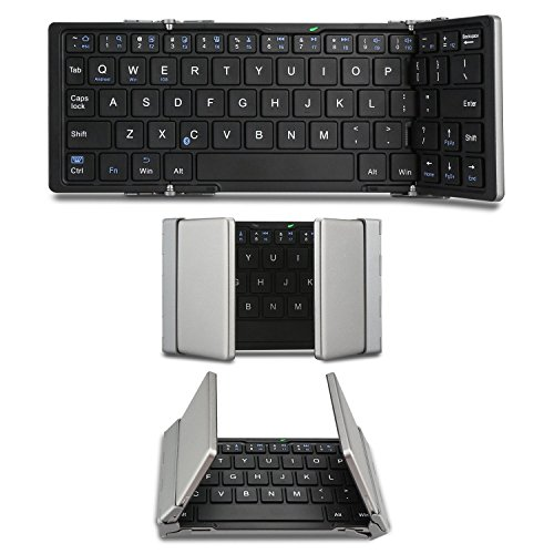 cooper-cases-tm-optimus-gome-flytouch-bluetooth-keyboard-in-black-graphite-grey-collapsible-compact-