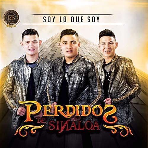 La Pura Verdad (Los Perdidos De Sinaloa La Pura Verdad)